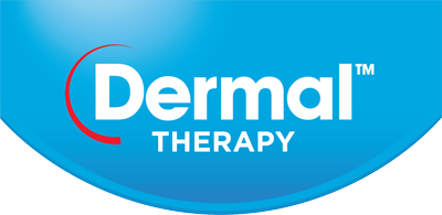 Dermal Therapy Hong Kong